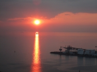 Sunset1106